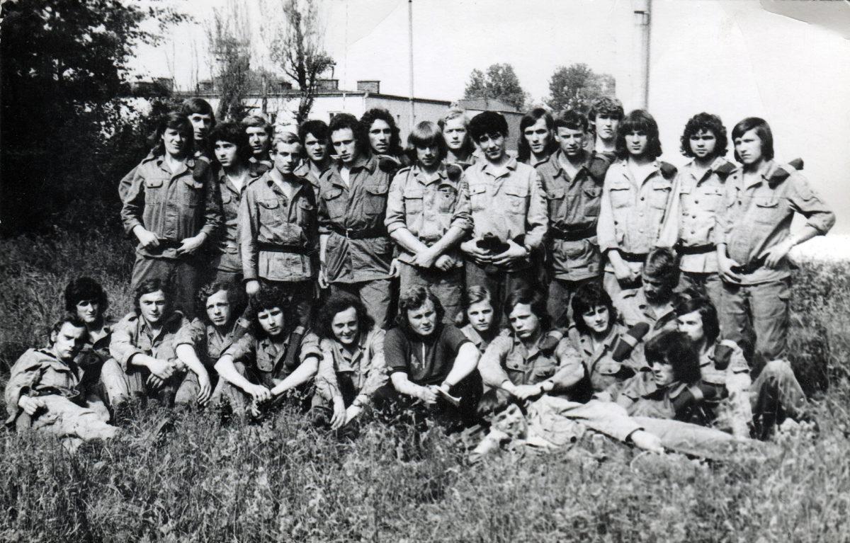 instagram kudlaci wojskowi Scan 260